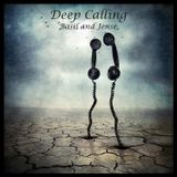 Deep Calling - A Basil and Jense Collaboration