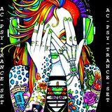 AC-Psy Trance Set.Ep.182>(-12-)