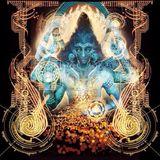 GoaZed's Goa-Set - Vol.019 -