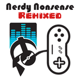 WIIT 88.9 FM - Nerdy Nonsense: Remixed (Week 1, Show 1) [Jan 15, 2016]