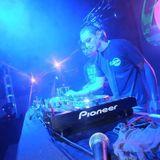 DANICC PARTYMAD #Trap   Live @ HardFest