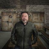 Kinesiska myndigheter river Ai Weiweis ateljé i Peking. Kritik mot ny svensk film om Uppsalakidnappn