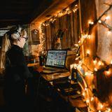 Brooklyn Wedding Crashers Mix by DJ Jane Elizabeth