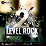 Level Rock Vol.2 - Niko Trade Mark (Global Music)