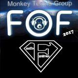 FOF Mix 2017