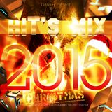 Hit's Mix Christmas 2015 Mixed by Dany H ...
