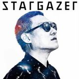 "Stargazer - Back to the 90's with  ""Blockin Rockin' Beat 2016"" Electronica set"