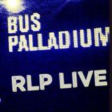 RLP @ BUS PALLADIUM (PARIS) 29NOV14 PART 2