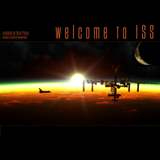 V.A. - Welcome To ISS