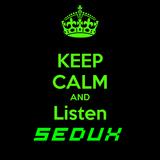 Sedux Mix 15. (PureMinimal)