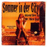 Sommer in der City (Live) – Mr. Nice Guy