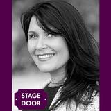 ZOE TYLER / Stage Door