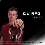 Trance Journey #47