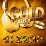 Dj Zeno - Gold Party ( ZP Sensation Mix )
