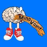We're Gushin' Today - Mind Vomit 101