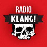 """Klang!"" - Edgars Veilands un Edijs Rudzis (22.08.13.)"