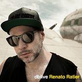 dblive Renato Ratier