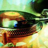2012.8.6 MIX   nu disco beats