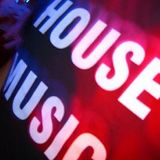 DeeJay BAD - House Classix - TechnoTV Sessions