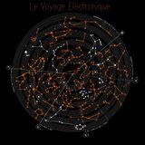 Le Voyage Electronique #002 (February, 2012)