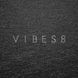 VIBES #8 @DJARVEE