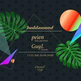 Set @ Buddasound Vol. 1