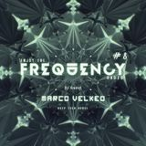 Frequency #8