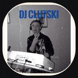 Dj Clutski Dirty Electro House
