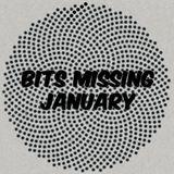 January Mix