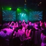 DJ Panama Mix on PlanetZ 97.1 ZHT