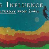Jan 17 Billy & Skye on Under the Influence