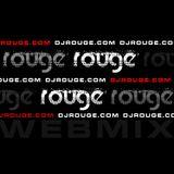 DJ ROUGE - PARTY MIX
