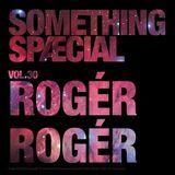 Something Spæcial #030
