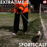The Extratime.ie Sportscast Episode 103 - Best in Snow