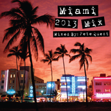 Miami 2013 Mix