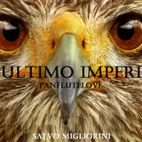 L'ultimo Imperio (Panflutelove)