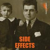 Side Effects: intervista a Paolo Saporiti [28/05/2014]