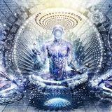 #TRANCE EP. 001: Progressive PsyTrance Mix