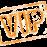 VIP Mix