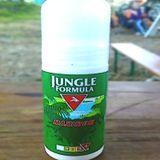Jungle Hour