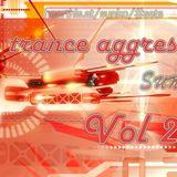 SUNKO - Trance Aggression VOL.26
