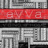 Vibing @ Home Ep.4 aVVa Debut