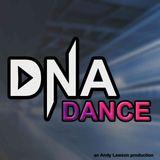 DNA:dance - Episode 142