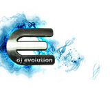 RofCon Sample Demo