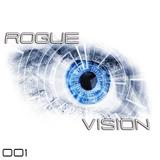 Rogue Vision 001