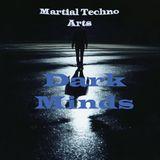 Martial techno arts - Legerdemain of perception (d