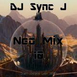 Neo Mix 10