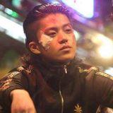 NST - MOT DIEU - Cầu Trời Khấn PHật Cho Anh Em COn Bình An <3 - Hoàng Anh Mixx :))