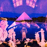 DJ Käte//Mixtape// Feb 2014 #House# Deep House# Bass