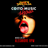 COITO Music Show - by Alexandre RPM - 24.11.2015
